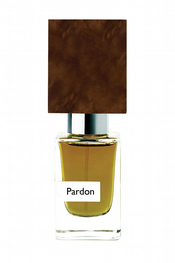 Nasomatto - Pardon (EdE) 30ml